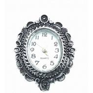 Horloge-Losse-maken van #3