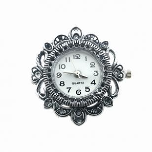 Horloge-Losse-maken van #2