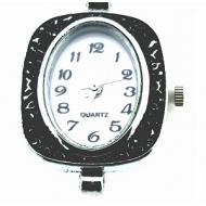 Horloge-Losse-maken van #6