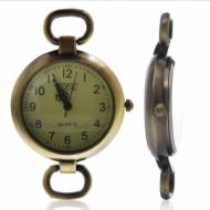 Losse Horloge Kast #09