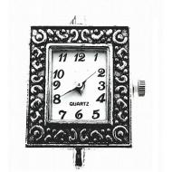 Horloge-Losse-maken van #5