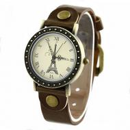 Horloge EIffeltoren VIntage