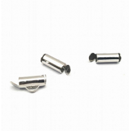 Eind-kap-schuif-klem-10x5.5mm