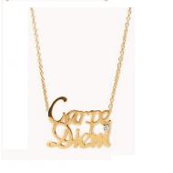 Ketting-Carpe-Diem-Crystal