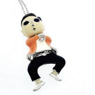 Ketting Gangnam Style