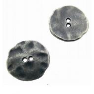 Knoop-oud-Hamerslag-20mm