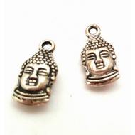 Kleine Boeddha Bedel - 3D
