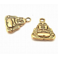 Bedel Boeddha Goud - #2