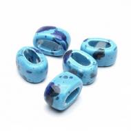 Kraal-Schuiver-Keramiek-Blauw#3