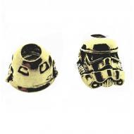 Kraal-Stormtrooper-goud
