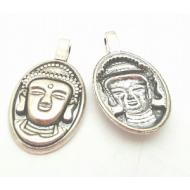 Hanger-Thaise Boeddha
