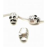 Doodskop - Skull - nr 5 (pst.)