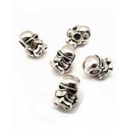 Kraal met groot gat - Stormtroopers