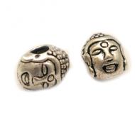 Kraal Boeddha Thais #4