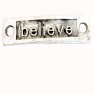 Believe - connector