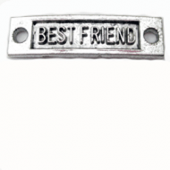 Best Friend - connector