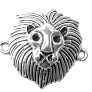 Leeuw - connector