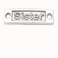 Sister - connector