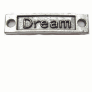 Dream 1 - connector