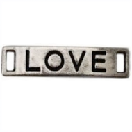 Love 6 - connector