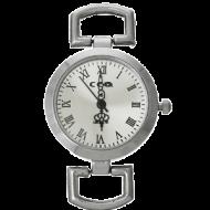 Los Horloge Kast #2