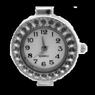 Horloge Kast los