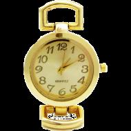 Horloge -Los-Goud