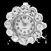 Losse Horloge Kastjes