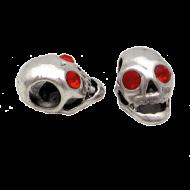 Doodskop - Skull - nr 10 (pst.)