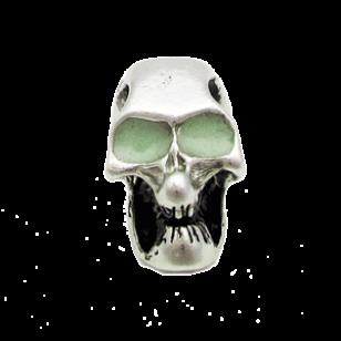 Kraal-Doodskop-Glow