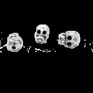 Doodskop - Skull - #13