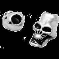 Doodskop - Skull - nr 9 (pst.)
