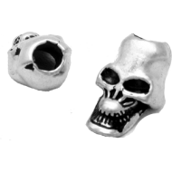 Kraal Doodshoofd Skull #9