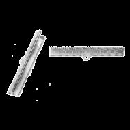 Veterklemmen - 50 mm ( 2 stuks)