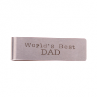 Money-Clip-World-Dad