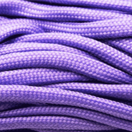 Paracord 550-4mm-E52-10mtr