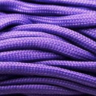 Paracord 550-4mm-E26-10mtr