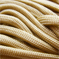 Paracord 550-4mm-E25-10mtr