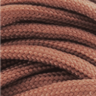 Paracord 550-4mm-A27-10mtr