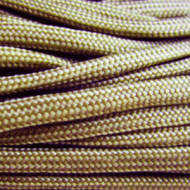 Paracord 550-4mm-E28-10mtr