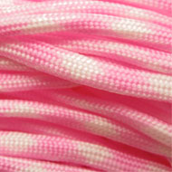 Paracord 550-4mm-098-10mtr