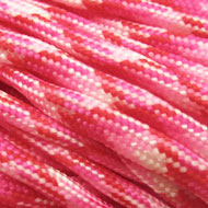 Paracord 550-4mm-043-10mtr