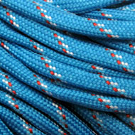 Paracord 550-4mm-079-10mtr