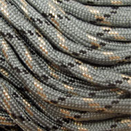 Paracord 550-4mm-058-10mtr