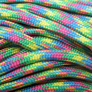 Paracord 550-4mm-097-10mtr