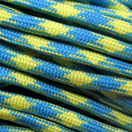 Paracord 550-4mm-064-10mtr