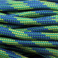 Paracord 550-4mm-095-10mtr