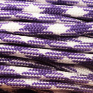 Paracord 550-4mm-070-10mtr