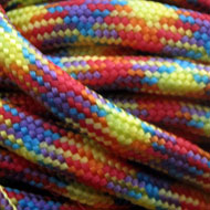 Paracord 550-4mm-088-10mtr