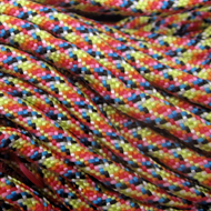 Paracord 550-4mm-094-10mtr